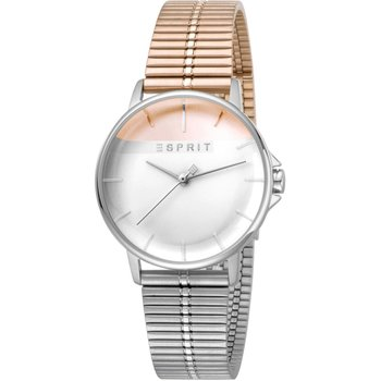 ESPRIT Fifty - Fifty Two Tone