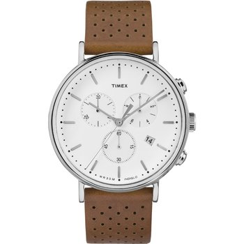 TIMEX The Fairfield