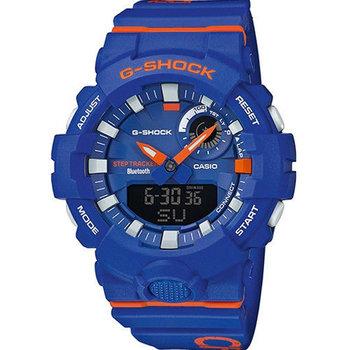 ΡΟΛΟΓΙΑ CASIO G-SHOCK - OROLOI.gr - Ρολόγια CASIO G-SHOCK 9c3c1a6bed5