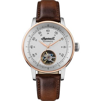 INGERSOLL Miles Automatic