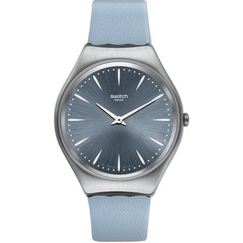 SWATCH Skindream Light Blue