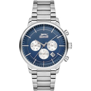 SLAZENGER SP19 Dual Time