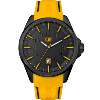 CATERPILLAR Slate Yellow