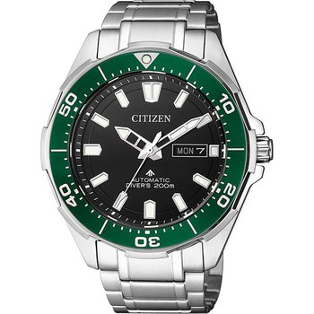 CITIZEN Promaster Divers