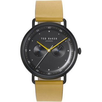 TED BAKER George Yellow