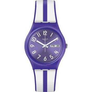 SWATCH Nuora Gelso Two Tone