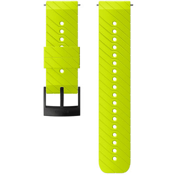SUUNTO Athletic 3 Lime