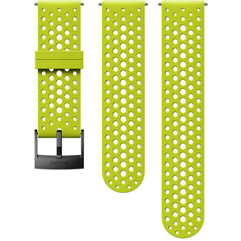 SUUNTO Athletic 1 Lime