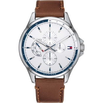 Τοmmy HILFIGER Casual Brown
