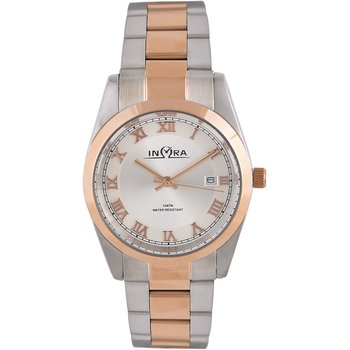 INORA Ladies Two Tone