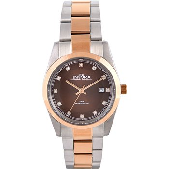 INORA Ladies Crystals Two