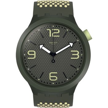 SWATCH BBBLANCO Two Tone