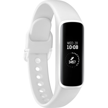 Samsung Galaxy Fit (e) White