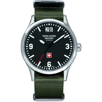 SWISS ALPINE MILITARY Smart
