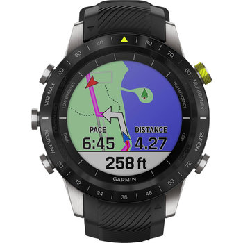 GARMIN MARQ Athlete Edition