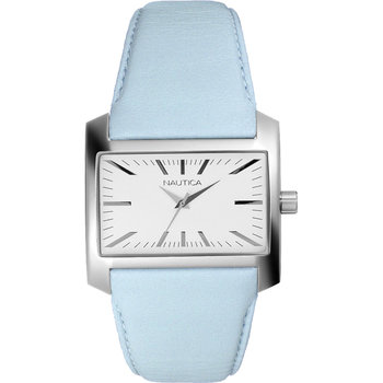 NAUTICA Clipper II Light Blue