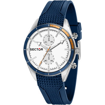 SECTOR 770 Chronograph Blue