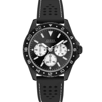 GUESS Multifunction Black