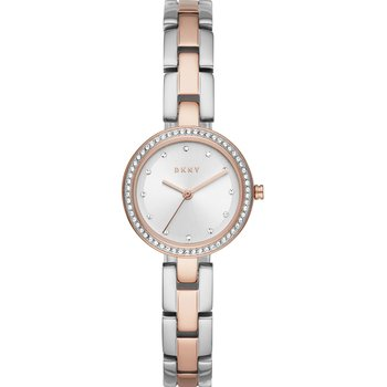 DKNY City Link Crystals Two