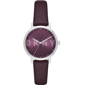 DKNY The Modernist Purple