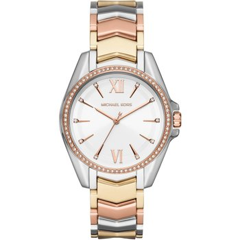 Michael KORS Whitney Crystals