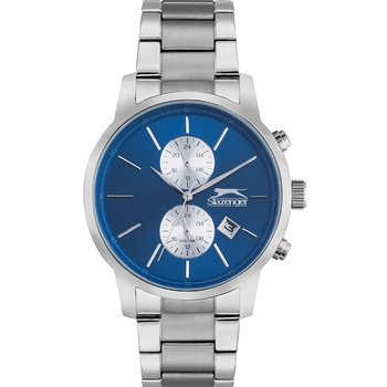 SLAZENGER Mens Dual Time