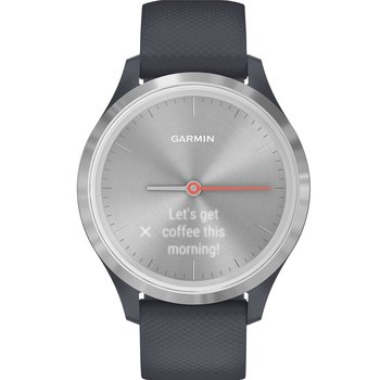 GARMIN Vivomove 3S Granite