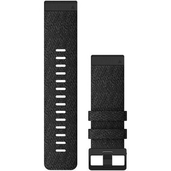 GARMIN QuickFit 26 Heathered