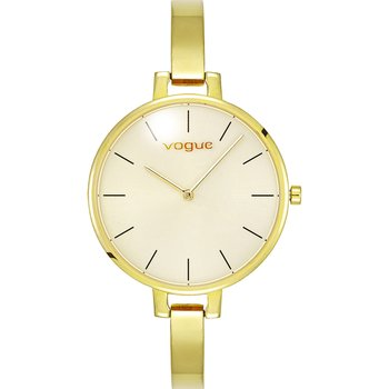VOGUE Spider Gold Stainless