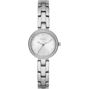 DKNY City Link Crystals