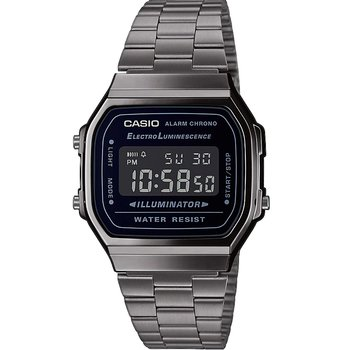 CASIO Vintage Iconic