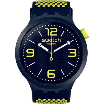 SWATCH BBNEON Two Tone