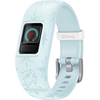 GARMIN Vivofit jr. 2 Adjustable Disney Frozen 2 Elsa