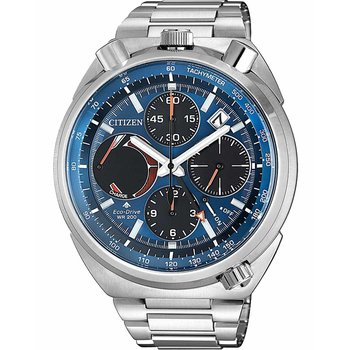 CITIZEN Promaster Eco-Drive
