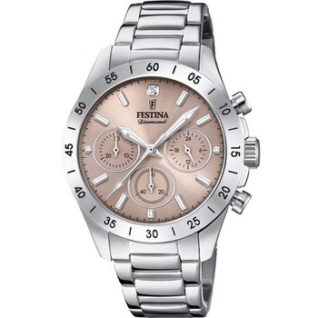 FESTINA Ladies Diamond