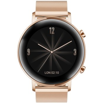 HUAWEI WATCH GT 2 Refined