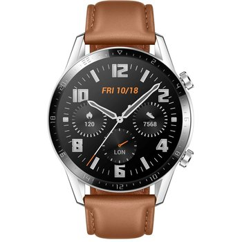 HUAWEI WATCH GT 2 Pebble