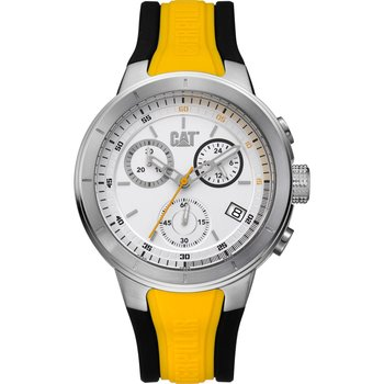 CATERPILLAR T8 Chrono Two