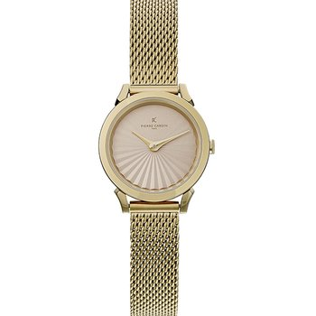 PIERRE CARDIN Pigalle Gold