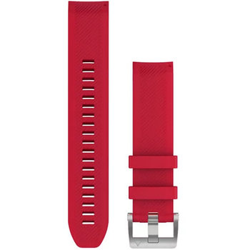 GARMIN MARQ Plasma Red