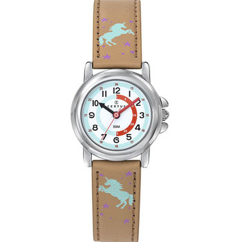 CERTUS kids Two Tone Synthetic Strap