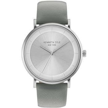 KENNETH COLE Gents Grey