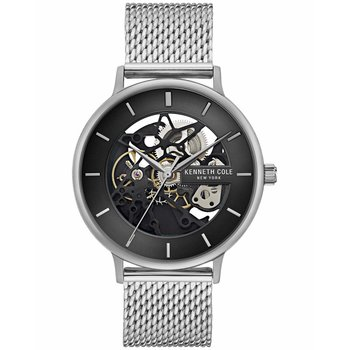 KENNETH COLE Gents Automatic
