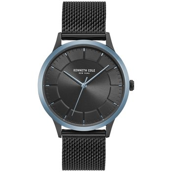KENNETH COLE Gents Black