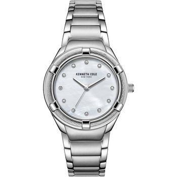 KENNETH COLE Ladies Crystals