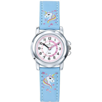 CERTUS Kids Light Blue