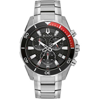 BULOVA Sport Collection