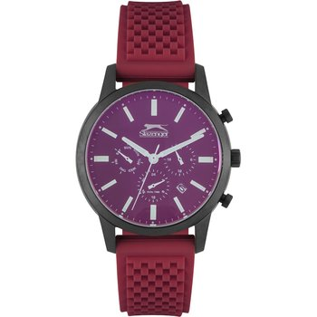 SLAZENGER Gents Dual Time