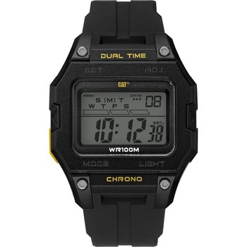 CATERPILLAR Digi2 Dual Time