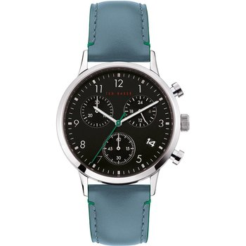 TED BAKER Cosmop Chronograph